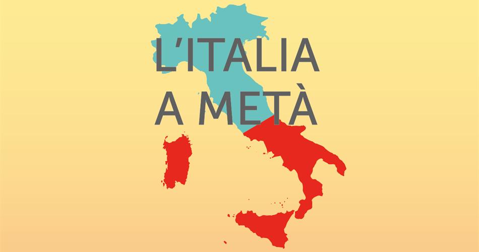 La verità sul 17 marzo 1861: ma quale unificazione italiana! Fu solo conquista del Regno della due Sicilie