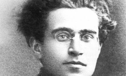 Ottanta anni fa moriva Antonio Gramsci, in ricordo di un vero Uomo del Sud