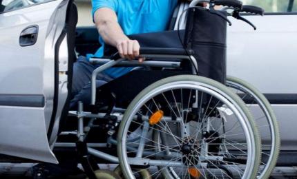 La denuncia dell'ANFFAS: il Governo Crocetta, sui disabili, rischia di scatenare una guerra tra poveri