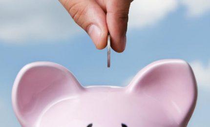 Il Fondo pensioni della Regione verrà 'saccheggiato' per portare i soldi a Roma?