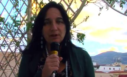 """Palermo, Spallitta: """"Legali gratis per la riduzione della Tari"""""""