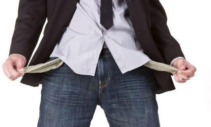 Dipendenti AMAT senza stipendio, in compenso ci sono i soldi per nuovi appalti ferroviari...