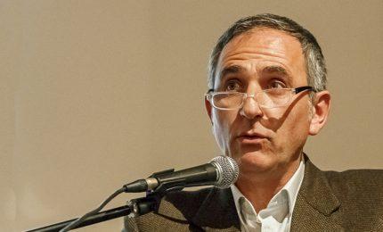 Il glifosato nelle strade e nelle autostrade: la parola al professore Paolo Guarnaccia, docente di Agricoltura biologica