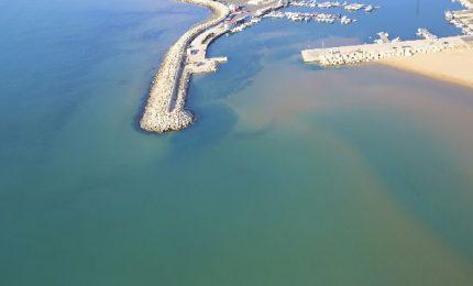 Grano duro che arriva da mezzo mondo: il porto di Pozzallo al centro di una 'triangolazione' internazionale