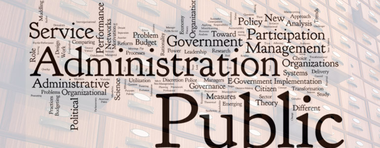 Con il decreto Foa dovremmo sapere tutto della Pubblica amministrazione. Ma…