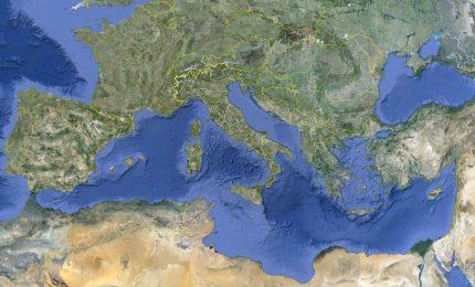 L'Indipendenza della Sicilia? Lasciamo stare l'Italia: è con gli USA che dobbiamo parlare!