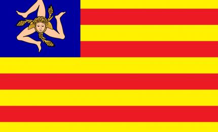 La Sicilia tra Separatismo, Secessionismo, Indipendentismo e Autonomia