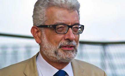 """Ciro Lomonte (Siciliani Liberi): """"Attenti a chi usa lo Statuto per riciclarsi"""": E sulle alleanze…"""
