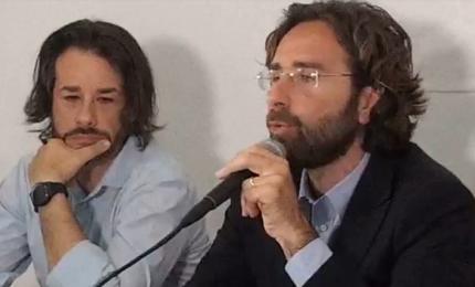 """Comunali, Forello (M5S): """"Arriveremo al ballottaggio"""""""