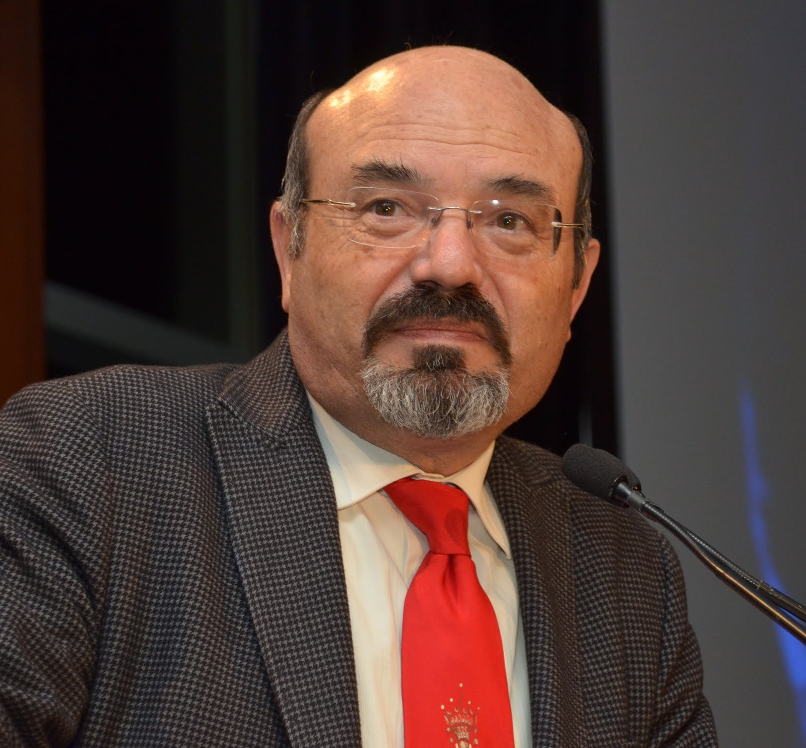 """Anniversario dello sbarco dei mille, Pino Aprile: """"Recuperare la memoria contro la politica degli occupanti"""""""