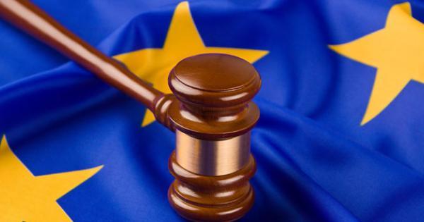 Storica decisione del Tribunale UE:  i cittadini hanno il diritto di dire NO a CETA e TTIP