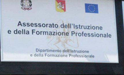 Formazione/ Ricordate Margherita Vicari, disoccupata con il figlio malato? Aspetta ancora l'aiuto della Regione...