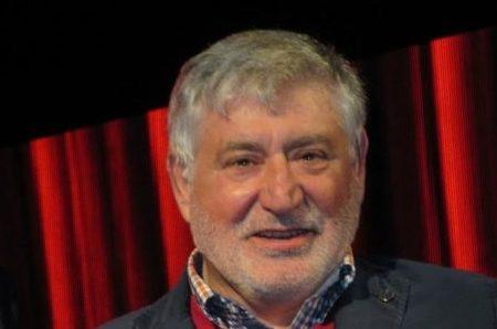 """Busalacchi: """"La crisi economica e i tagli romani aiutano illegalità e mafia"""""""