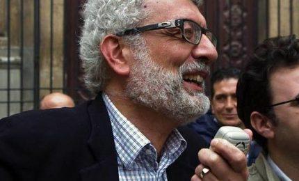 """Lomonte: """"Basta con i linciaggi gratuiti contro la Sicilia"""""""