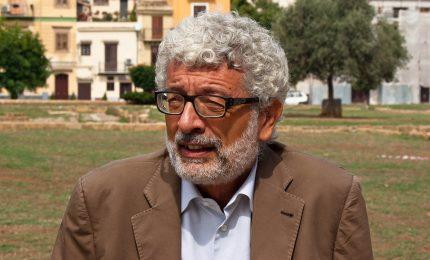 Ciro Lomonte a Leoluca Orlando: ci dà notizie sui certificati elettorali agli extracomunitari e sulle morosità?
