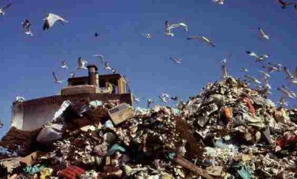 La CISL siciliana reclama le assunzioni del personale ex ATO rifiuti. Ma a che titolo?