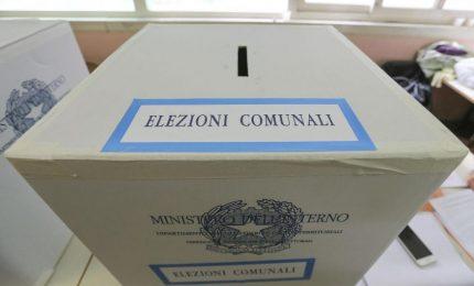 Elezioni comunali siciliane test nazionale: e a Palermo Leoluca Orlando trema...