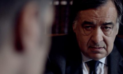 Leoluca Orlando sindaco di Palermo per la sesta volta? No, grazie. Meglio cambiare