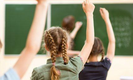 """La denuncia/Assunzioni nella scuola: """"Alla Sicilia riservato un trattamento vergognoso"""""""