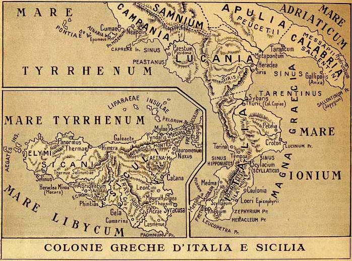 L'Unità d'Italia ha depredato il Sud. Eravamo ricchi e i Savoia ci derubarono