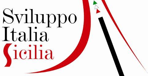 Dichiarato il fallimento di Sviluppo Italia Sicilia. Ma chi sono i responsabili dei buchi milionari?