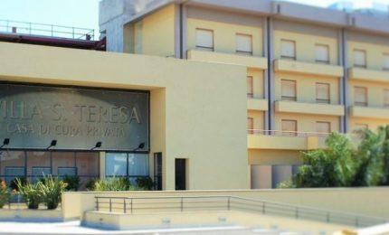 La Regione acquista Villa Santa Teresa di Bagheria (ex Michele Aiello) per regalare 27 milioni Euro allo Stato!