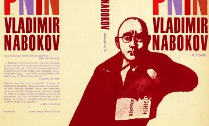 Incipit/Il buon giorno con…Nabokov