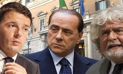 Scenari post elettorali/ Italia: addio al proporzionale? Sicilia: grillini in affanno alle regionali?