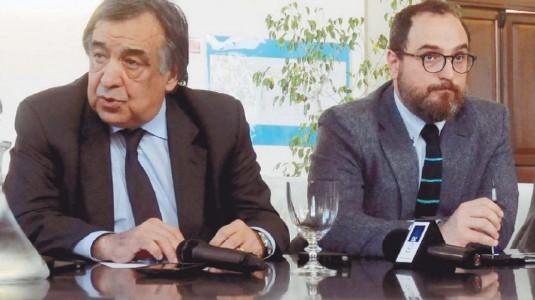 E' ufficiale: la ZTL istituita per la seconda volta dal Comune di Palermo è illegittima