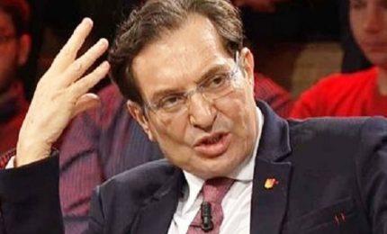 Sorpresa: i dipendenti della Formazione e gli ex sportellisti rivogliono Crocetta presidente...