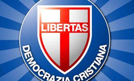 I democristiani: questa volta scompariranno anche in Sicilia? Sembra proprio di sì