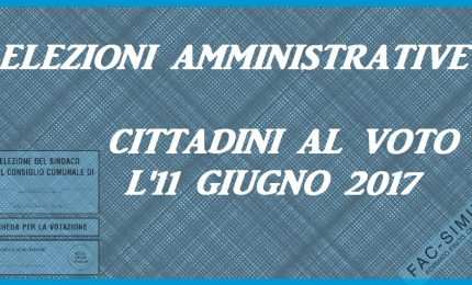 Elezioni comunali in Sicilia: al voto con le 'casse' vuote