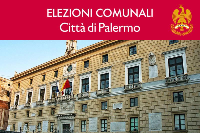 Elezioni comunali di Palermo: troppe anomalie, serve il riconteggio dei voti