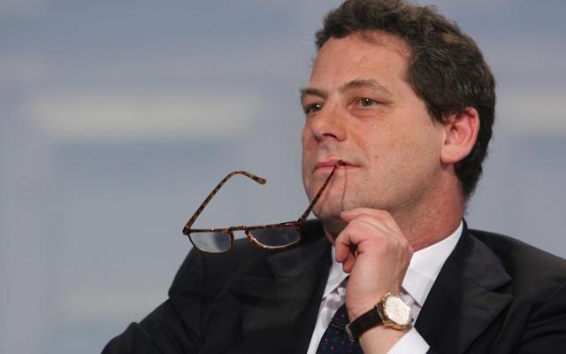 Centrodestra spaccato? Ma Forza Italia non lavora per la candidatura di Piero Grasso?