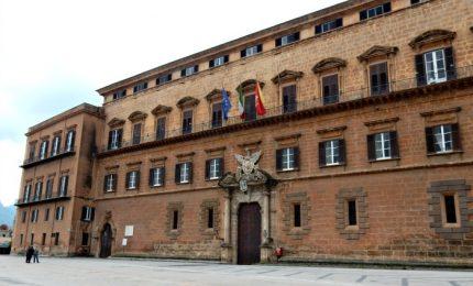 Saverio De Bonis e Cosimo Gioia ascoltati all'Ars sul grano che arriva con le navi