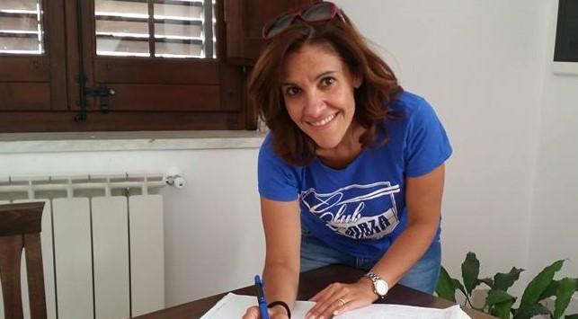 Palermo, la doppia preferenza di genere ha creato gli 'Harem', ma non le donne elette