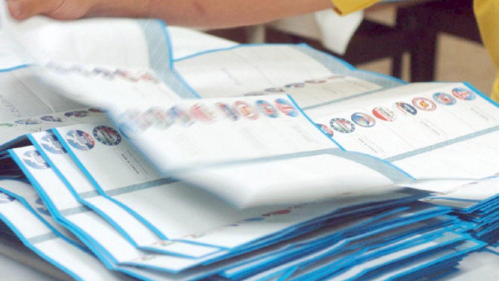 Elezioni comunali a Palermo/ Lo ribadiamo: serve il riconteggio delle schede nel rispetto della democrazia
