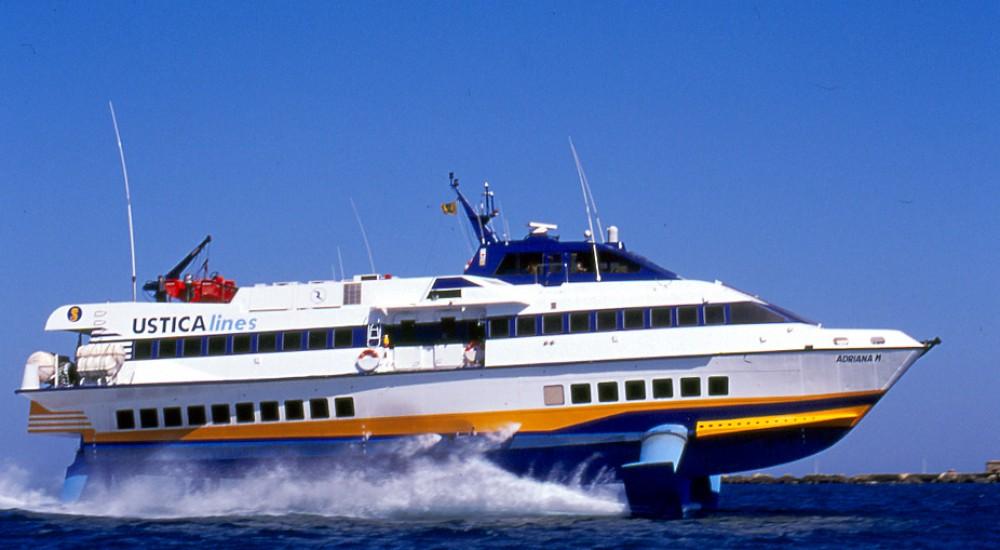 Gli affari del mare 7/ Commissariamento in vista per l'appalto della Liberty Lines?