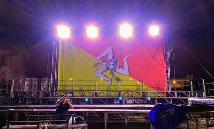 """M5S, parte la sfida siciliana. Di Maio: """"Nessuna alleanza con vecchi partiti"""""""