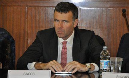 Roma si vuole tenere i 162 milioni di euro che si è impegnata a versare alla Regione siciliana?