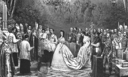 La storia del Sud/ La dignità di Francesco II e di Maria Sofia e gli indegni di casa Savoia