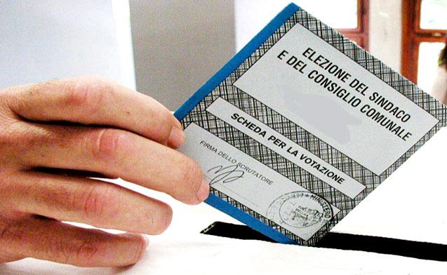 Elezioni comunali di Palermo 5/ Nadia Spallitta presenta la richiesta di accesso agli atti
