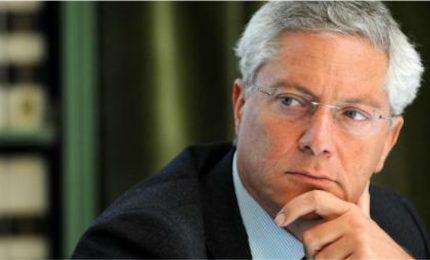 Gli affari del mare 18/ Il CGA manda le carte Liberty Lines all'Antitrust dell'UE