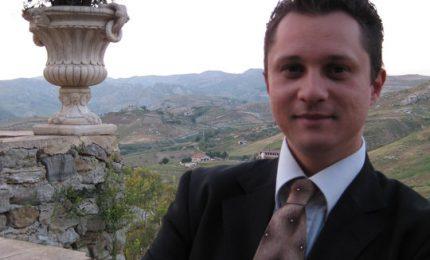 I marchi sui grani antichi della Sicilia: la vicenda non è chiusa, parola dell'avvocato Musso!