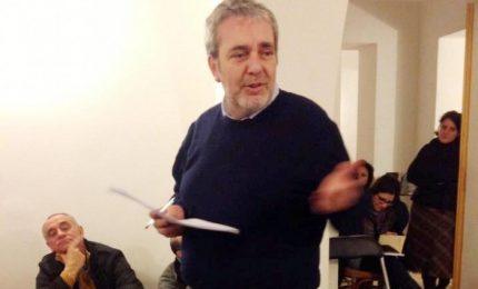 Sinistra anti-PD in Sicilia: avanti tutta non senza qualche ambiguità