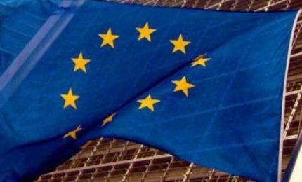 Cosa fare per spendere subito e bene i 15 miliardi di euro di fondi europei destinati alla Sicilia