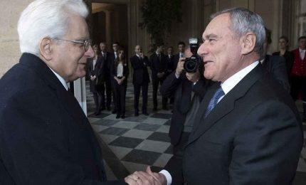 Trinacria power/ Ecco perché ci sono tanti siciliani ai vertici dello Stato...