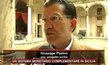 """Nino Galloni: """"La moneta complementare di Progetto Sicilia è auspicabile"""""""