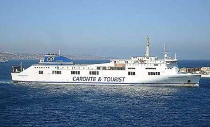 """Affaristi del mare/La Regione zittisce i Franza: """"Toni spocchiosi"""". Le mire sulla Liberty Lines..."""