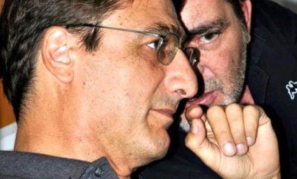 Leoluca Orlando e il PD 'accolgono' Alfano e puntano a inglobare la sinistra di Fava e Navarra